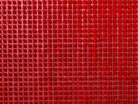 Покрытие ковровое щетинистое в рулонах 15*0,9м арт.148 Красный