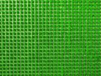 Покрытие ковровое щетинистое в рулонах 15*0,9м арт.163 Зеленый