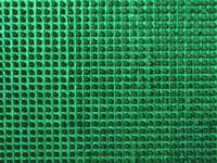 Покрытие ковровое щетинистое в рулонах 15*0,9м арт.168 Зеленый металлик