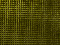 Покрытие ковровое щетинистое в рулонах 15*0,9м арт.188 Золотой