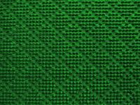 Покрытие ковровое щетинистое в рулонах 15*0,9м арт.263 Зеленый
