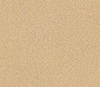Линолеум КОМИТЕКС-ЛИН ПАРМА 20-451 2,0м