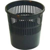 Корзина для мусора 919