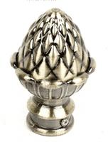 Наконечник DELFA Агра арт. СН-25-102-24 золото антик