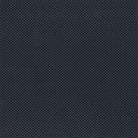 Пленка самоклеющаяся D-C-FIX 45см*15м F2032966