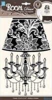 Элемент декоративный ROOM DECOR Бра со свечами LDA 1228