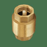 Клапан FADO Classic 25 1 KL13
