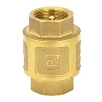Клапан FADO New 25 1 KL3
