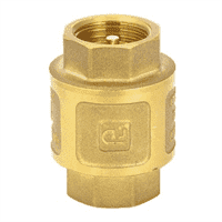 Клапан FADO New 15 1/2 KL1