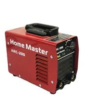 Аппарат сварочный ALTECO HOME MASTER ARC-200