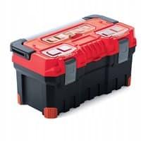 Ящик для инструментов TITAN PLUS NTP22A Prosperplast