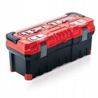 Ящик для инструментов TITAN PLUS NTP30A