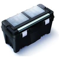 Ящик для инструментов VIPER 25 Prosperplast арт.13520